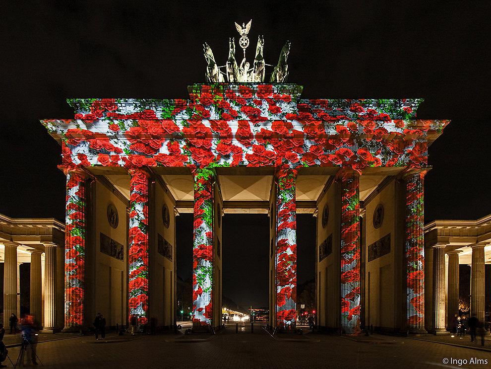 Brandenburger-Tor-Rosen.jpg